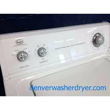 roper dryer reviews.  Dryer Roper Washer And Dryer Reviews  In Roper Dryer Reviews H