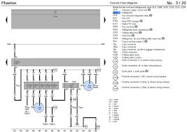 vwvortex com retrofitting a refrigerator to a phaeton Electrical Wiring Diagrams For Dummies Korando Wiring Diagrams Book #43