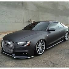 black audi. 2017 best excellent audi black edition picture collections trends httppistoncarscom