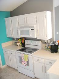 Chalk Paint Kitchen How To Chalk Paint Decorate My Life