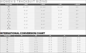 Gk Size Chart Gk Elite Gymnastics Leotard Size Chart 2019