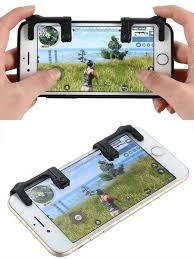 cellphone gamepad universal creative phone game gadget share
