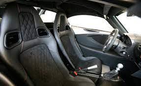 Bugatti vision gt mod by goran martensson hennessey venom gt mod by wkmod/velos. Hennessey Venom Gt Interior Seats Top 50 Whips Hennessey Venom Gt Hennessey Dream Cars