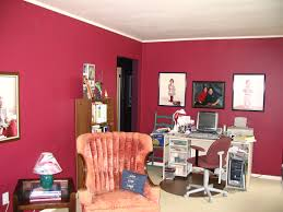 best paint for wallsBest paint for walls