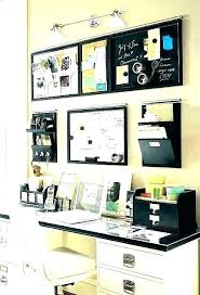 office decorating ideas for work. Work Office Decorating Ideas Desk Decoration For Decor