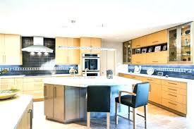 kitchen design program for ipad best free kitchen design best kitchen design impressive best