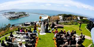 Chart House Dana Point Weddings Price Out And Compare