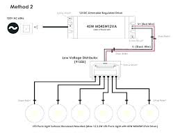 recessed light fixture on wiring recessed lights in series or wiring diagram for recessed lights wiring diagram fascinating recessed light fixture on wiring recessed lights in series or parallel
