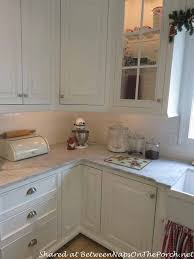 honed marble countertops farmhouse kitchen renovation