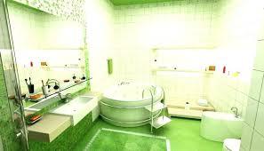 fascinating green bath rugs bathroom cascade ideas decorating contour rug seafoam images fascinati