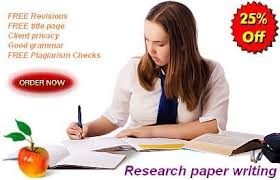 how to write best research paper writing service research paper writing