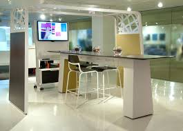 smart office interiors. Excellent Completes Smart Office Interiors S