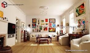 best 25 indian home interior ideas