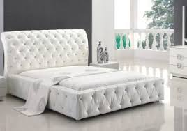 elegant white bedroom furniture. Perfect Bedroom Elegant White Bedroom Sets U2022 Design Inside Elegant White Bedroom Furniture I