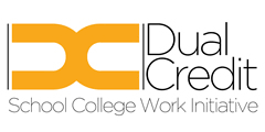 Image result for upper grand dual credit