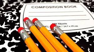 best examples of essay leadership skills