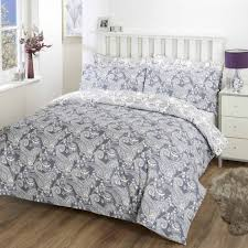medium size of bedding pink paisley twin bedding yellow and grey paisley bedding light blue