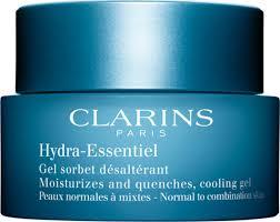 <b>Clarins Hydra-Essentiel Интенсивно</b> увлажняющий гель для ...