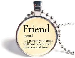 friendship jewelry gifts for friends