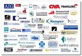 We can offer you life insurance from the best companies in the u.s. Top Life Insurance Companies In Usa Page 1 Line 17qq Com