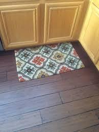 kitchen mats target. Target Kitchen Rugs Cievi Home Mats I