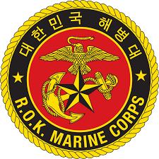 Republic of Korea Marine Corps - Wikipedia