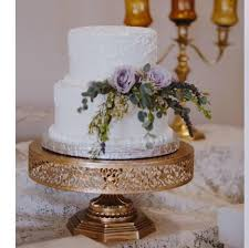 Colebrook Bakery Wedding Cakes Home Facebook