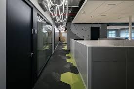 Image Spaces Broadcom Yakum Office By Setter Architects Yakum Israel Retail Design Blog Pinterest Best 13 Office Design Ideas On Pinterest Design Offices Office
