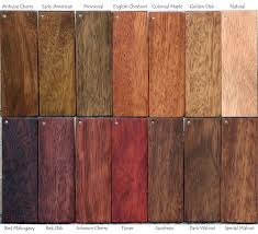 wood colored paint7 best Mahogany Stains images on Pinterest  Mahogany stain Paint