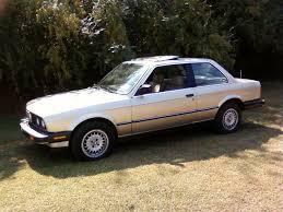 1987 Bmw M3 1985 325ix Touring 1988 325i Convertible 1986 E36 ...