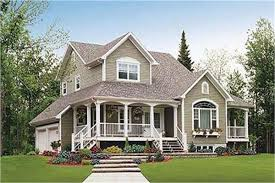 popular house plans. TPC Style 2 Story Country House Plans Popular O