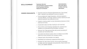 Shocking Start A Resume Tags Build Your Own Resume Free Best