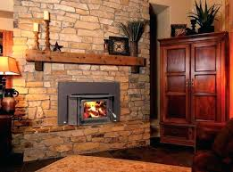 natural gas fireplace cost adding gas fireplace vent free gas fireplace
