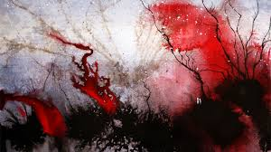 blood hd wallpapers backgrounds wallpaper 1600 1200 blood wallpaper