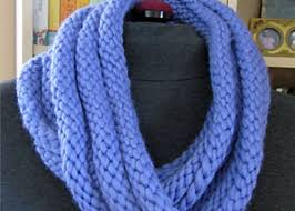 Knit Infinity Scarf Pattern Extraordinary Ravelry Exploring The Infinity Scarf Pattern 48 Free Designs For