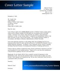 professional electrician cover letter download samples sample electrical technician cover letter