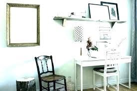 office bedroom combo ideas office bedroom combo guest bedroom and office home office in bedroom bedroom office bedroom combo ideas