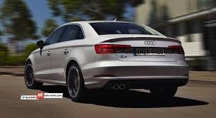audi a4 2015 spy. audi a4 is no longer the smallest sedan for company as that role has been given to a3 it being reported nextgeneration grown up 2015 spy