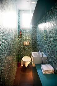compact bathroom design. compact bathroom design