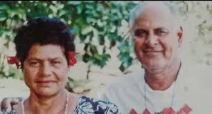Mr Keith Simpson Qalotu Estate.... - Remembering Our Savusavu Loved Ones |  Facebook