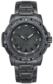 tough watches battle for the most rugged watches in the world other tough watches than g shock