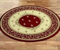 4 foot round rugs 4 foot square rug 7 ft round rugs medium size of peculiar 4 foot round rugs
