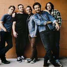<b>Pearl Jam</b> - Listen on Deezer | Music Streaming