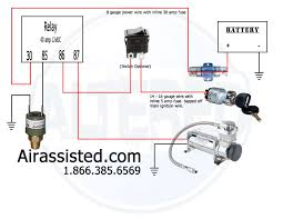 2006 audi a8 wiring diagram 2006 wiring diagrams online