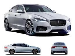 The jaguar xf (x260) is an executive car manufactured and marketed by jaguar land rover in sedan/saloon and station wagon/estate body styles. Jaguar Xf Fuel Tank Capacity Liters Autoportal Com