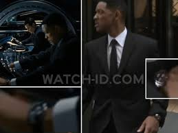 hamilton ventura will smith men in black 3 watch id the three subdials are just visble in these screenshots