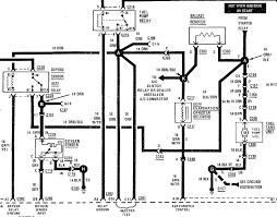 1990 jeep wrangler starting system wiring diagram house wiring 89 Jeep YJ Wiring Diagram 88 yj starter relay wiring diagram jeepforumcom wire center u2022 rh grooveguard co wiring harness diagram for 1990 jeep yj 92 jeep wrangler wiring diagram