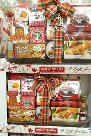 photo of costco whole port chester ny united states holiday gift baskets