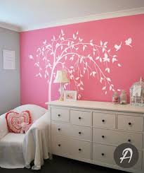 Small Picture Best 25 Tree decal nursery ideas only on Pinterest Tree decals
