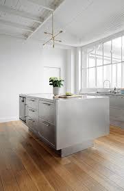 Kitchen Island Cabinet Base Stainless Steel Kitchen Island Corner Kitchen Islandwood And